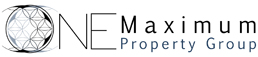 Maximum One Property